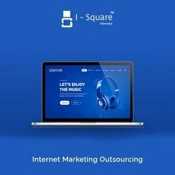 Internet Marketing Outsourcing Services