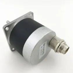 Be154242 Cutter Step Motor For Picanol