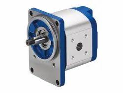 External Gear Pump Silence AZPT