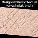 Design Rustic Line Wall Texture