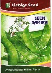 Seem Samira Seeds