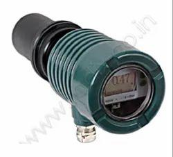 0.4 - 5m Range Ultrasonic Level Transmitter ULT211, 4-20Ma