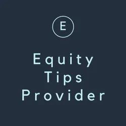 Intraday Equity Tips Provider