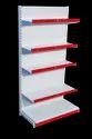 SS Retail Display Rack