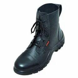 Occupational Safety Shoes FS152BL(WWSAPN)