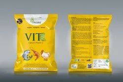 Vitammin C Aqua Feed Supplement