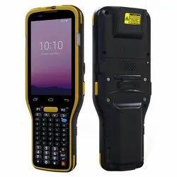 CipherLAB RK95 Barcode Mobile Computer