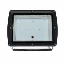 150W LED Flood Lamps