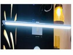 Mahesh Electricals Led Mirror Light, For Outdoor