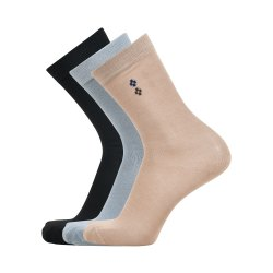 Cotton Long Socks