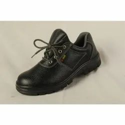 Coogar Iron Safety Shoes