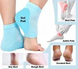 Ankle Gel Pad