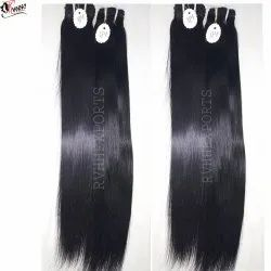 Wholesale Indian Remy Straight Human Hair
