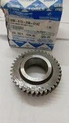 Force Motors Gear Wheel 4 Main Shaft