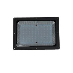 D'Mak 200W LED Flood Light