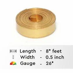 黄铜带毗罗