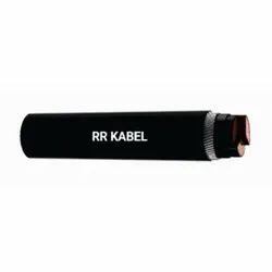 RR Kabel Power Cables, 3 Core