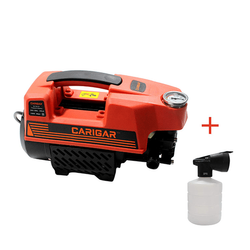 Washer Pressure Pump