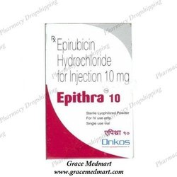 Epithra 10 Mg Injection