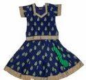 Gopi Dress Set 1-2 Years