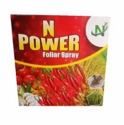 Plant Growth Powder and fungicide, Packet, 100gm