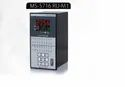Temperature Scanner Data Logger with RS 485 and USB connectivity MS-5716RU-M1