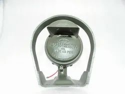 Jeep Willys Military Vehicles Parts And Accessories