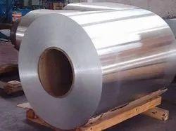 Hindalco Aluminium Coil