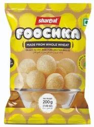 Shareat Foochka with Imli Powder 200gm