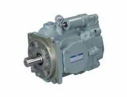 Variable Displacement Piston Pumps