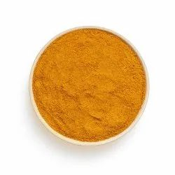 Herbal india Mace Spice Powder, Packaging Type: Packet, Packaging Size: 1 kg