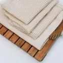 Reusable Bags Mesh Muslin Organic Cotton
