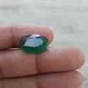 Natural Emerald 10.15 Carat
