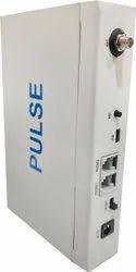 GSM / VOLTE FCT - Pulse