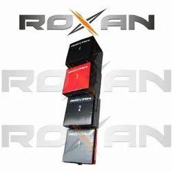 Roxan Soft Ply Box