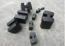 Extruded Rubber Products