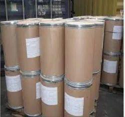 Vitamin B1 Powder (Thiamine Hydrochloride Or HCL, Thiamine Mononitrate, Thiamine Nitrate)