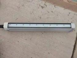 12 W CNC Machine Lamp