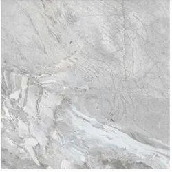 Multicolor Material: Vitrified Kajaria floor tile, 60 * 60 cm, Glossy