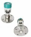 Frequency- Modulated Continuous Wave Radar Level Transmitter