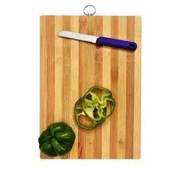 Ring Handle Chopping Board, 22/32 Cm