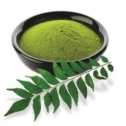 Natural Curry leaf powder, Packaging Type: HDPE Bags, Packaging Size: 25 Kg