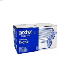Brother TN-3290 Toner Cartridge