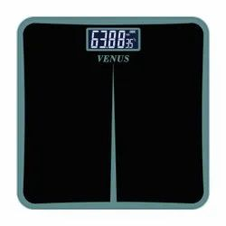 Personal Weighing Scale Machine