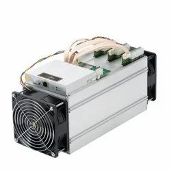 Ants9i Antminer Bitmain AntMiner Used S9 13.5 S9 14T S9 14.5T With APW3