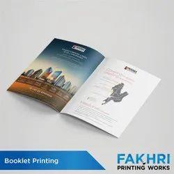paper,art paper Book Printing Service, in Mumbai