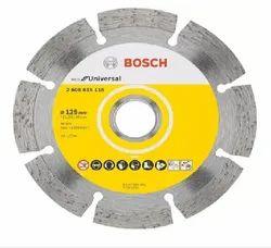 Bosch 5 Inch Marble Cutting Blade