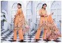 Sana Safinaz Luxury Lawn Collection Vol-10