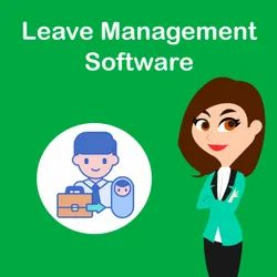 Online/Cloud-based Web Based Leave Management Software, Free Download & Demo/Trial Available