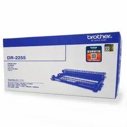 Brother DR-2255 Laser Drum Cartridge